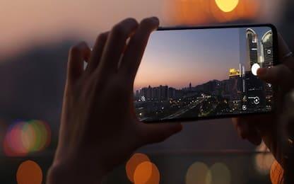 Presentato OnePlus 6T: tutte le caratteristiche
