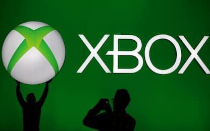 Xbox: rivelato 'We all win', il commovente spot del Super Bowl 2019