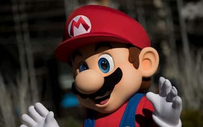 Addio all'uomo che regalò il nome a Super Mario