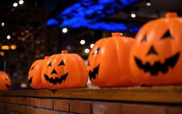 zucche-halloween-getty-images