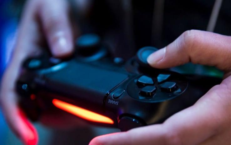 Playstation 5 Prezzo E Data Di Uscita Con Gran Turismo 7 In Esclusiva Sky Tg24