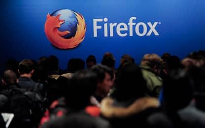 Firefox 76: l'aggiornamento migliora la gestione delle password