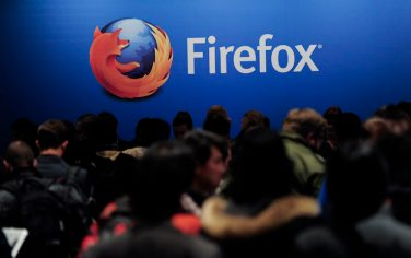 GettyImages-firefox