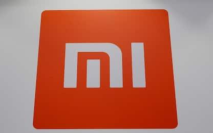 Xiaomi brevetta uno smartphone pieghevole con schermo a scorrimento