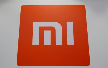 xiaomi_logo_getty