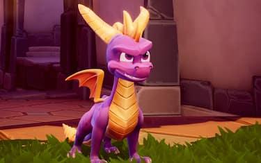 Spyro_Reignited_Trilogy_001_Press_Release