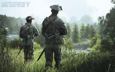 BFV_Gamescom_EXTRA03A