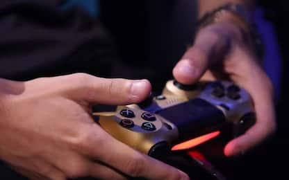 Videogiochi, arte o danno? Il dibattito continua