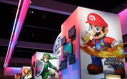 Nintendo, giochi in uscita questa settimana: tre assi in arrivo