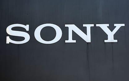 MWC cancellato: Sony rimedia con un evento di presentazione online