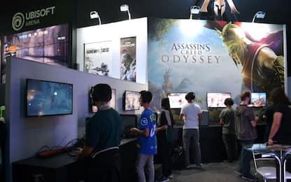 Pc gaming, 20 milioni di giocatori passeranno su console entro il 2022