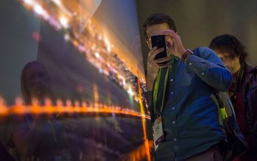 GettyImages-oled