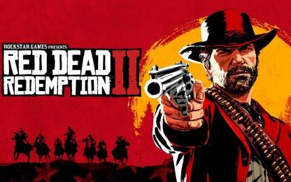 Red Dead Redemption 2: l'imperdibile guida al gioco