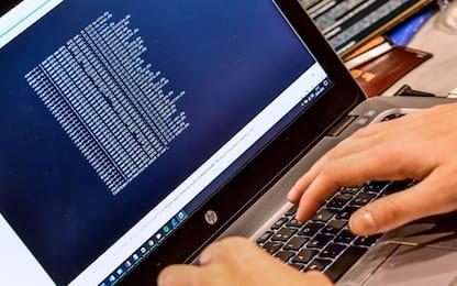 Trend Micro: come colpiranno gli hacker nel 2021