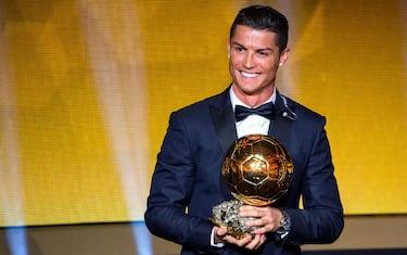 GettyImages-Cristiano_Ronaldo