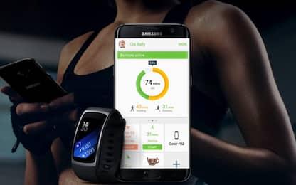 Regali tecnologici, 7 accessori hi-tech con gps per gli sportivi