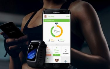 samsung_gear_fit2