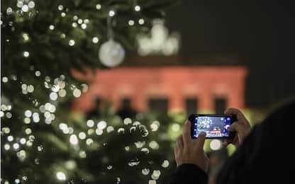 Regali di Natale, 5 idee per gli amanti della tecnologia