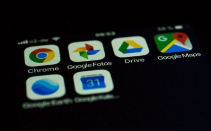 Google sospende la licenza Android a Huawei