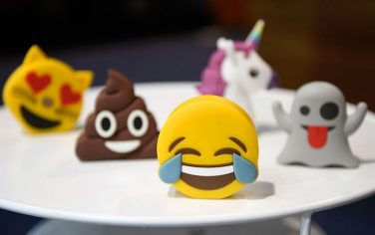 GettyImages-emoji