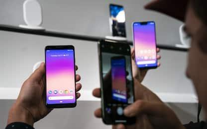 Anche Google 'fugge' dalla Cina: produzione Pixel 3 in Vietnam