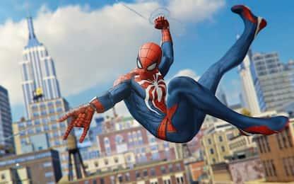 Dal videogioco al film, Sony vince con Spider-Man