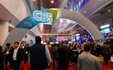 GettyImages-ces