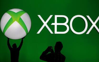 Microsoft, Spencer spiega perché Xbox Scarlett non punterà su VR