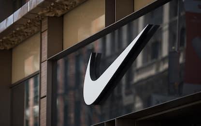 """Trump riceve una lettera da Nike e Adidas: """"Dazi sono catastrofici"""""""