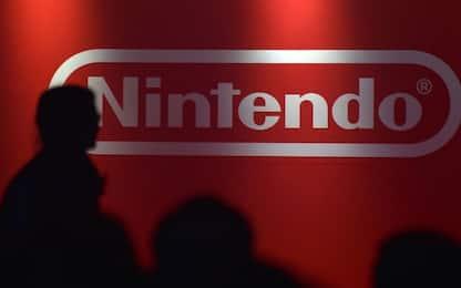 Black Friday 2019, Nintendo eShop annuncia le Cyber Offerte