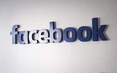 facebook-ansa