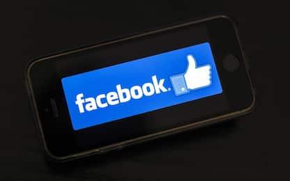 Facebook, negli Usa pressioni per maggior controllo sui gruppi no-vax