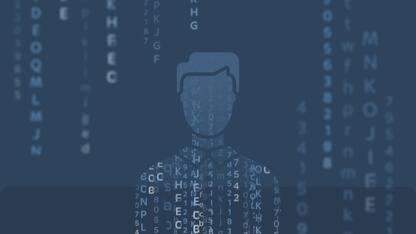 Venduti online dati personali di personaggi pubblici e utenti comuni