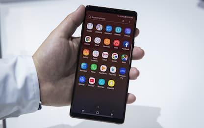 Smartphone: le principali novità in uscita a febbraio 2019