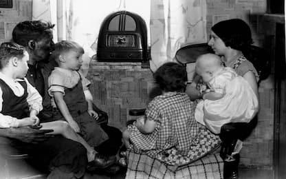 Giornata Mondiale della Radio, storia e curiosità