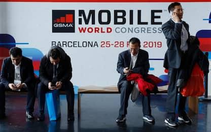 Mobile World Congress, rinviata la data: si terrà a fine giugno 2021