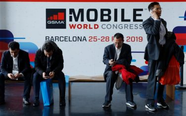 mobile_world_congress_getty