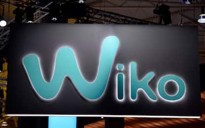 Wiko entra nel mercato statunitense con Sprint