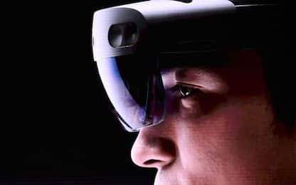 Visori AR e VR, gli analisti prevedono una crescita del 54% nel 2019