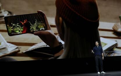 Galaxy Fold, nuovi ritardi: Samsung pronta a cancellare preordini