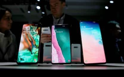Samsung S10 sarà un successo, sostengono gli analisti