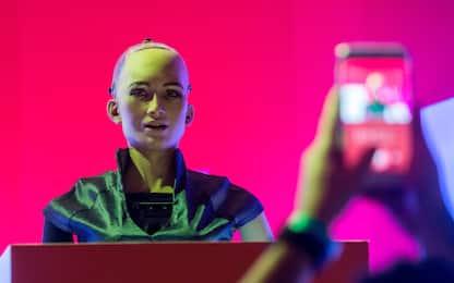 Robot umanoidi, cosa fanno e cosa possono fare: tutti i modelli