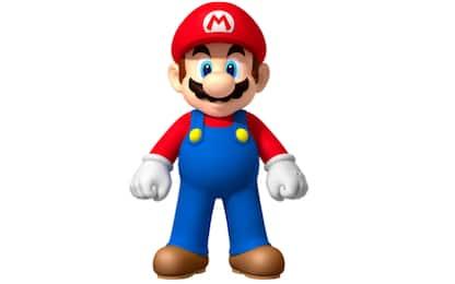 Super Mario Day, la festa dell'idraulico più famoso del mondo