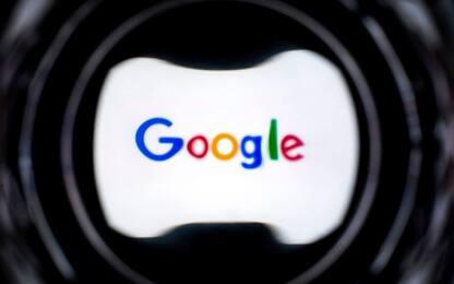 GDC, tutti aspettano la console di Google