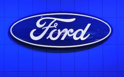 La nuova Ford Focus RS 2021 avrà un motore ibrido e 400 CV