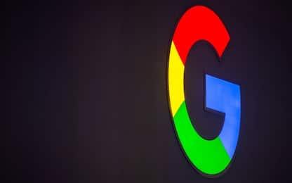 Con Stadia Google entra nel mondo dei videogame