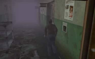 videogioco-v1-578874