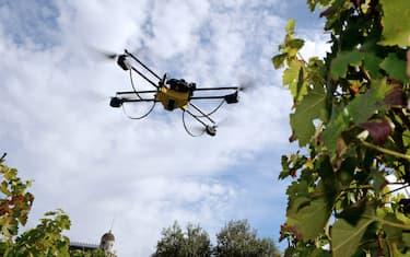nuovo_regolamento_europeo_droni