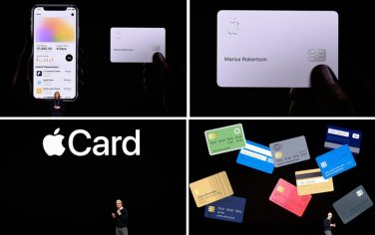 apple_card_combo