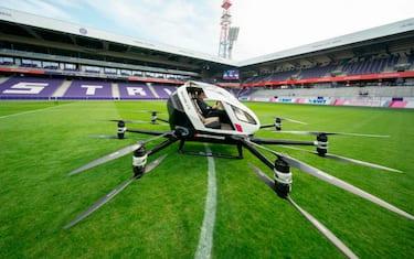 GettyImages-taxi_drone_desktop_1